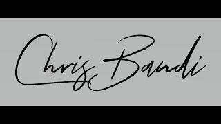 Chris Bandi - Man Enough Now (LIVE) - The Ranch - Ft. Myers, FL 03-06-2020