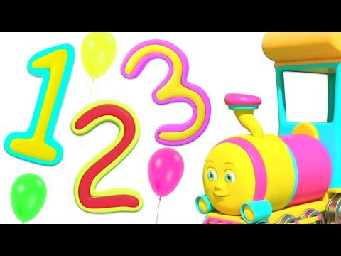 number-train-1-to-10-|-numbers-song-&-nursery-rhymes-for-kids-by-little-treehouse