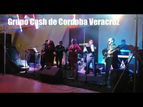 Grupo Cash de Córdoba Veracruz