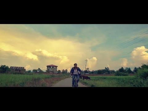 Lai Lik Lei - Eshei (Official Music Video) || 2018 || Manipur