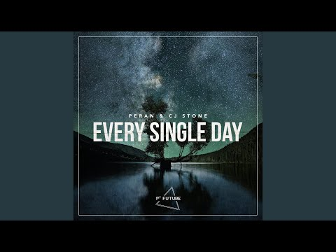 Every Single Day (Extended Mix)