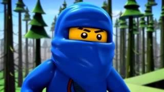 lego ninjago pisode 2 2012 au dojo sous la menace de lloyd et de l hypnobrai