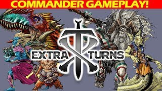 extra-turns-01-with-wedge-and-the-professor-l-magic-the-gathering-commander-edh-gameplay