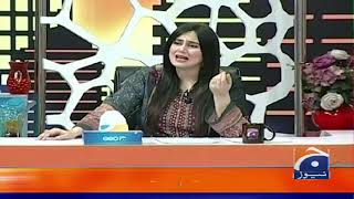 Khabarnaak | 17th July 2020 | Part 04