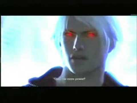 Devils Never Cry Remix 119