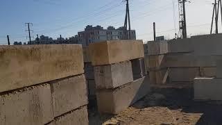 Стройка века в Таганроге