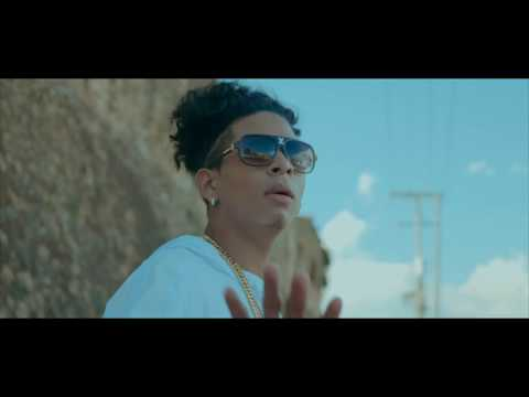 Baby M - Dile a tu papa (Video Oficial) 🏝