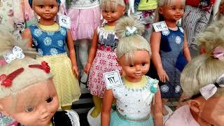 اجمل ملابس اطفال للعيد اولاد وبنات صيف 2019 بالاسعار