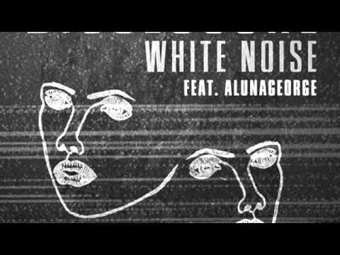 Disclosure  White Noise Feat Aluna George