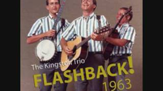 They Call The Wind Maria by The Kingston Trio