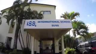 International School Suva, Fiji Islands