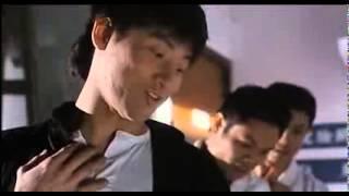 ゐ아이폰4증정★ ST2…