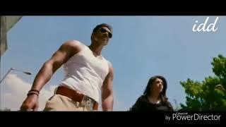 Индийский фильм фантастик(funny Hind film)
