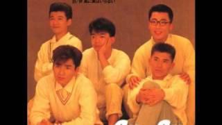 チャチャ CHA-CHA シングル3枚目(10枚中) 1989年4月19日発売 オリコン...