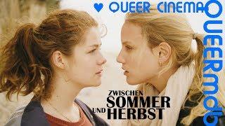 Zwischen Sommer und Herbst   Lesbenfilm 2018 -- Full HD Trailer