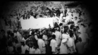 Hadhrat Musleh Maud (ra) - Part 7