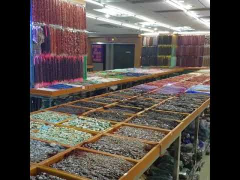 Natural Stone Beads Wholesale,jewelry Customization
