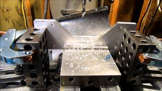Tool Time 19 Bandsaw Cutting Guide
