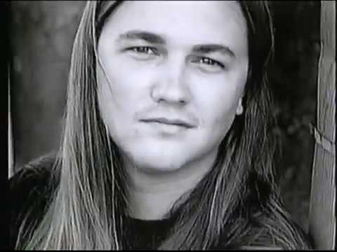 Backstory Edwin McCain, Shawn Mullins and Collective Soul