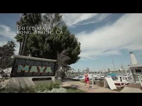 hotel-maya-wedding-venue-|-long-beach,-ca