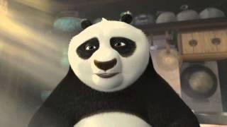 2010 - kung fu panda holiday - us trailer - english