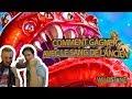 [Epic] COMMENT GAGNER AVEC SANG DE L'ANCIEN [Wild] [Fr] [Hearthstone]