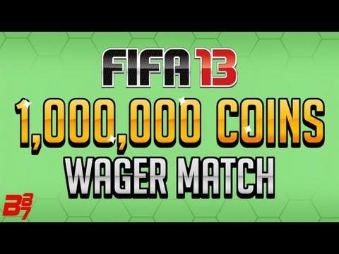 Fifa 13 coins coupon code