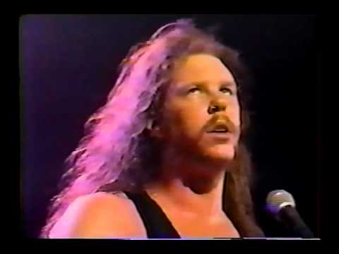 Metallica - Eye of the Beholder (Live) mp3