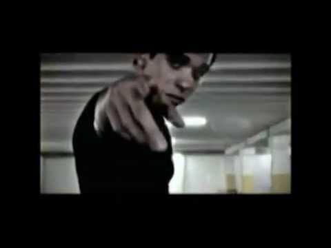MC DAVO-LA DESCARGA VIDEO OFICIAL