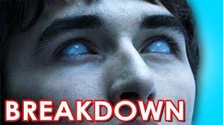 "Game of Thrones Season 7 Episode 5 ""Eastwatch"" Trailer BREAKDOWN + THEORIES"