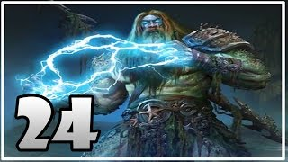 Hearthstone - Top 5 Funny Fails and Lucky Moments 24 ft. MIstcaller | Hearthstone Top Decks