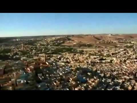Welcome to Algeria Travel & Tourism