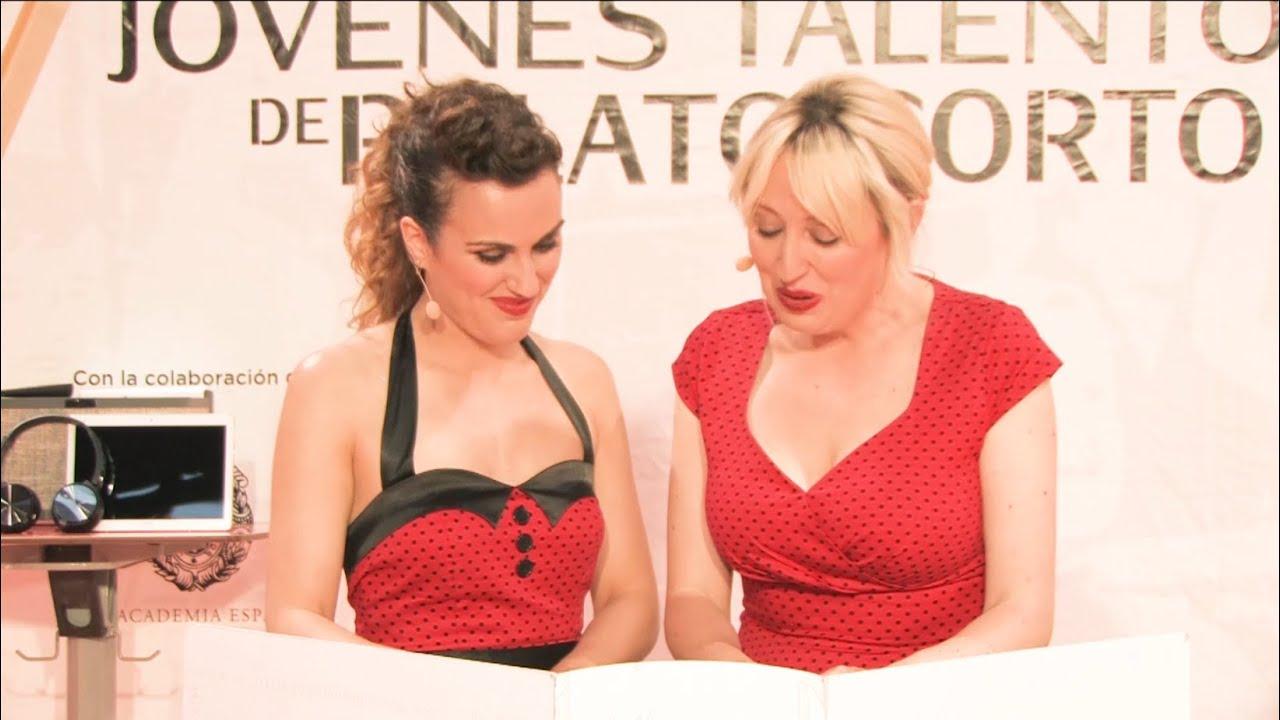 Gala Autonómica Galicia - 60 Edición Concurso #JóvenesTalentosCocaCola