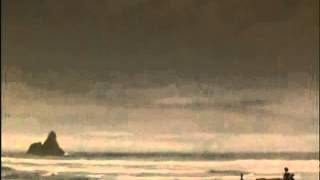 Noch nicht soweit - Peter Heppner ( Lezione di piano)