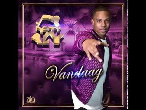NSTYPLY - Vandaag (Audio)