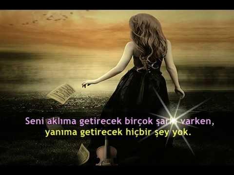 Huseyn Tatli - Aptal Gibi 2016