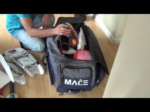 4377ecc7f Cricket kit bag review