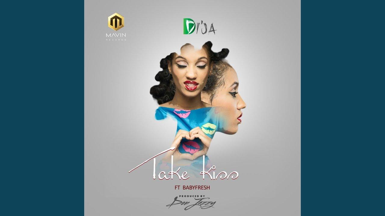 Download Take Kiss (feat. BabyFresh)