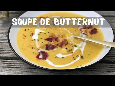soupe-de-butternut-au-lait-de-coco-et-curry- -tuto-comment-faire-une-soupe-rapide-au-butternut