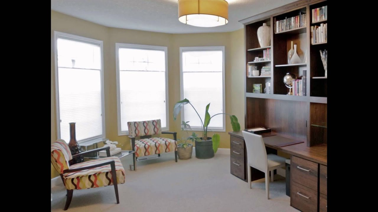 Creative Spaces Ideas For Counselling Psychotherapy Office Design Youtube