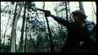 Korn - Bottled Up Inside - Versus music video