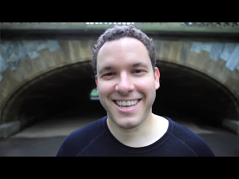 How To Buy Penny Stocks For Dummies