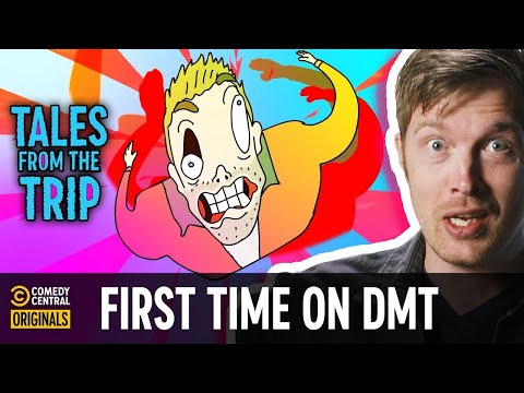dmt-took-shane-mauss-to-the-infinite-void-–-tales-from-the-trip