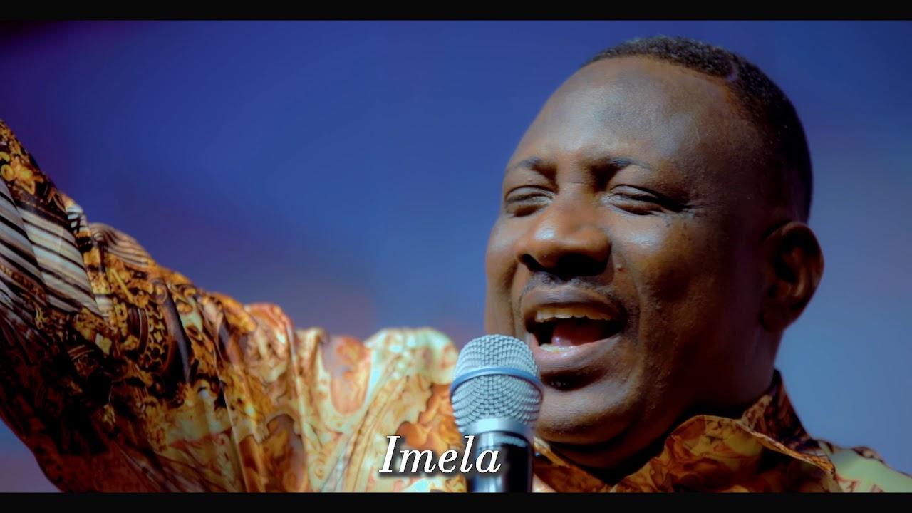 Download FAITHFUL GOD - Faith Ajiboye