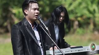 Lạc Trôi - Cover Lưu Minh Tài Smile [Bolero Remix]