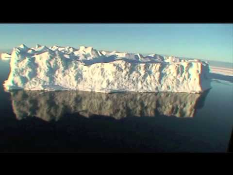 Extraordinary trip Antarctica