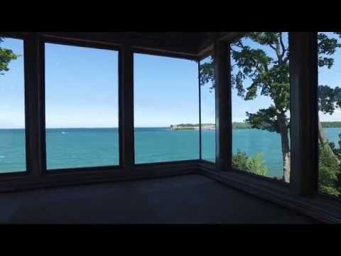Bare BONE Open House Event - Niagara-on-the-Lake, ON