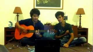Dil Dil Pakistan Cover (Independence Day)