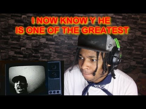 Reacting To Big L - Put It On