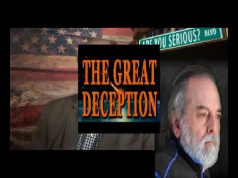 NEW! ARE WORLD LEADERS BEING SUMMONED TO ANTARCTICA, WHY STEVE QUAYLE   PAUL BAGELY